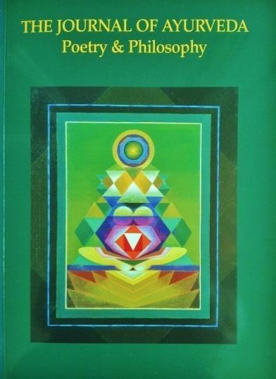 Ayurveda-Journal