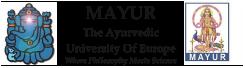 Mayur University